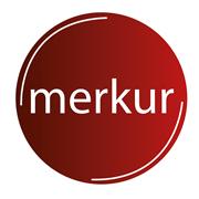 (c) Merkur-werbemittel.de