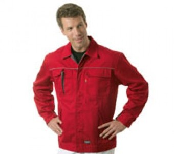 Workwear Jacken