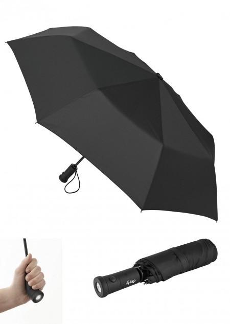 Metmaxx® Regenschirm