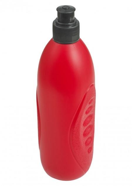 PE Wasserflasche, 500 ml