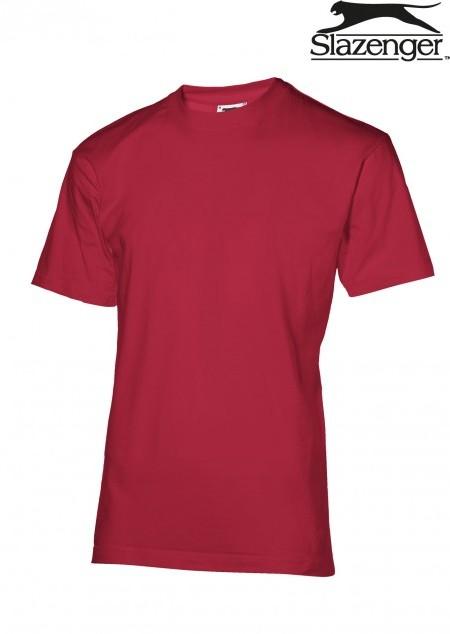 Slazenger T-Shirt Return Ace