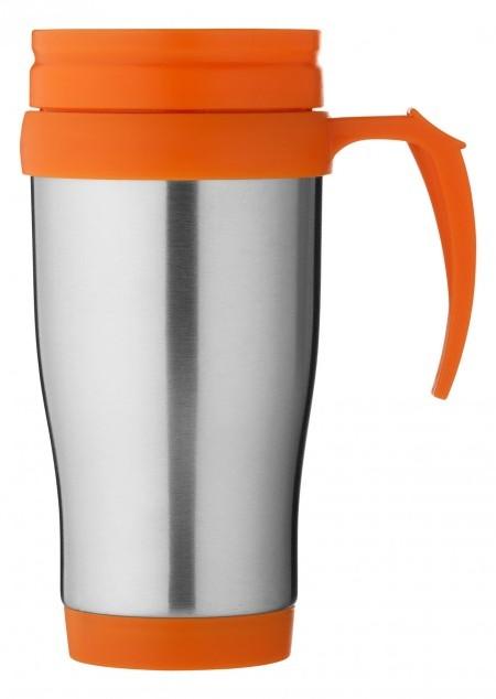 Kaffeebecher, 330 ml