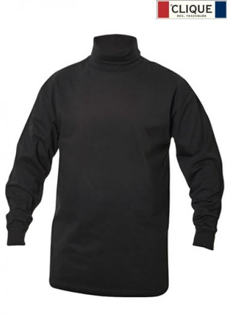 Rollkragen-Shirt Elgin