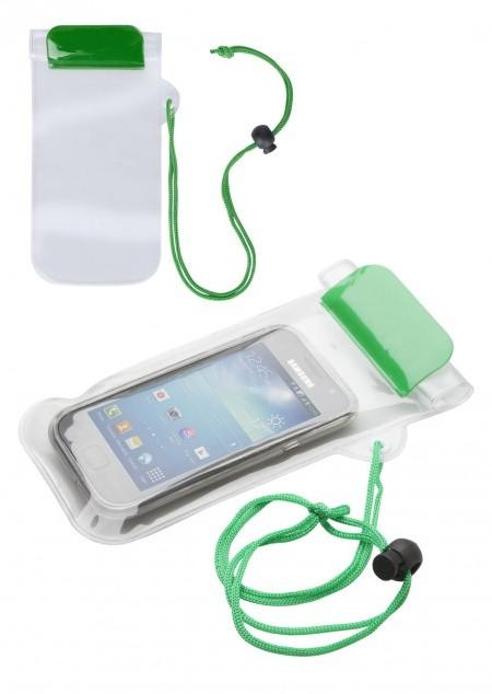 Etui für Smartphones