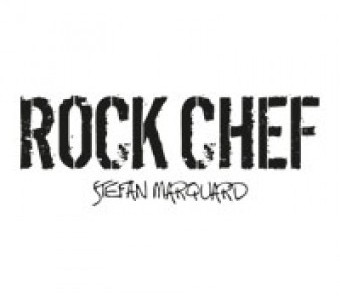 Rock Chef