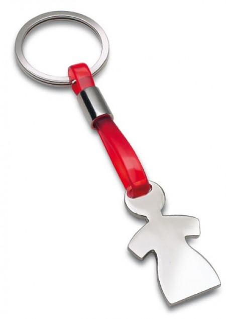 Schlüsselanhänger CALOUNDRA
