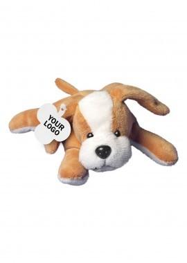 Beanbag Hund