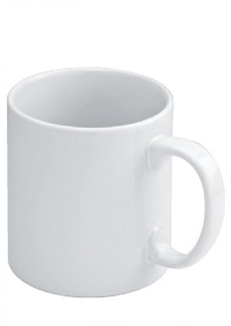 Kaffee-Tasse, 300 ml