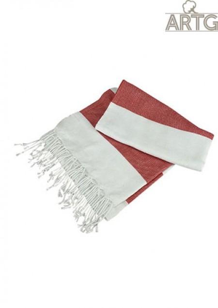 Hamamzz® Antalya Towel