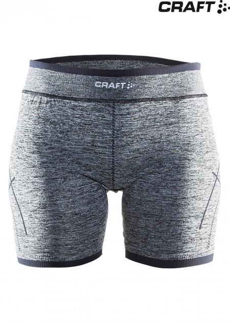 Damen Active Comfort Boxer Shorts