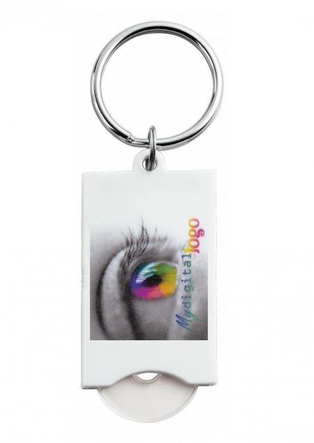 Metmaxx® EK-Schlüsselanhänger