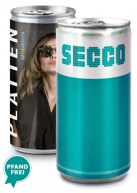 Promo Secco