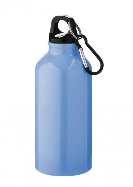 Trinkflasche Oregon, 350 ml