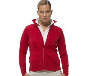Fleece-Jacken Damen