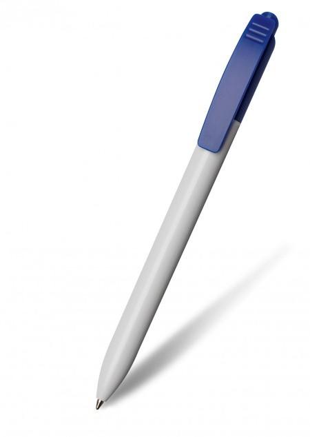 Kugelschreiber CLIC CLAC BAKERSFIELD