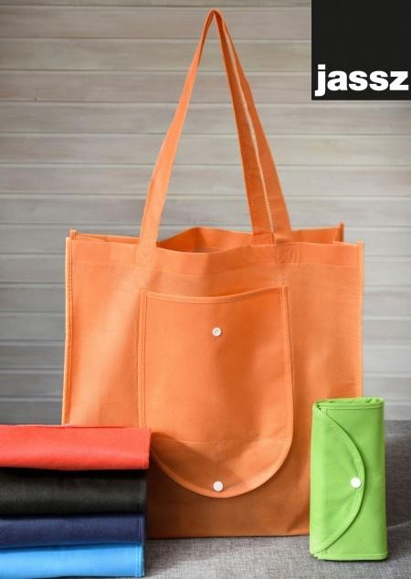 Wallet Bag Alder