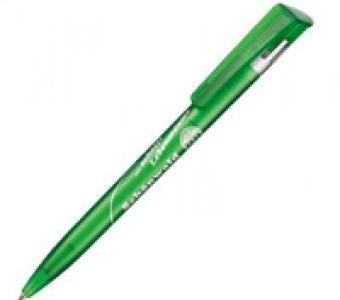 Kugelschreiber ab € 0,30