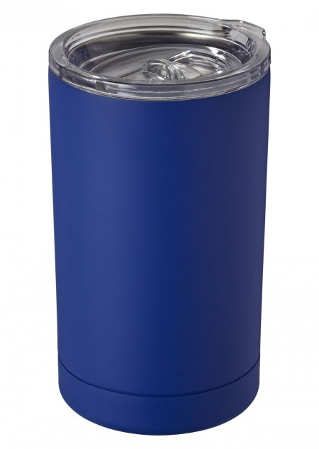 Vakuum Isolierbecher Pika, 330 ml