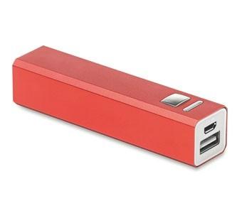 Ladegeräte / Powerbanks