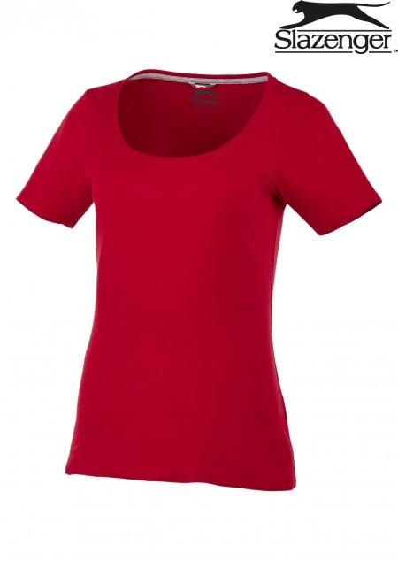 Damen T-Shirt Bosey