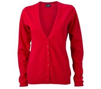 Damen-Pullover/Strickjacken