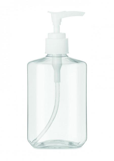 Nachfüllbare Flasche 200ml