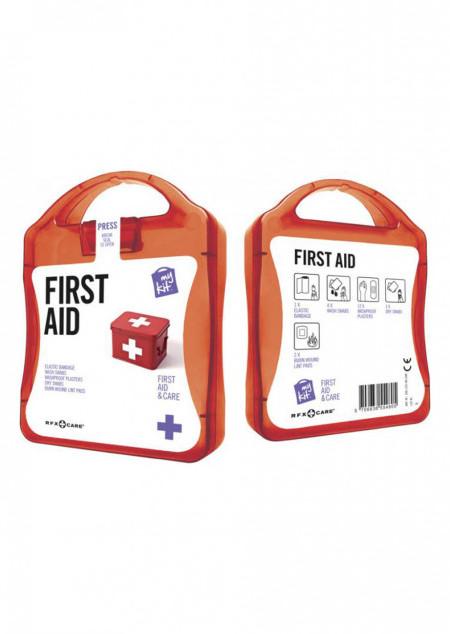 MyKit™ Erste-Hilfe-Set