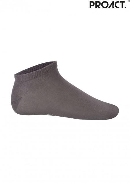 Bamboo Sports Sneaker Socks
