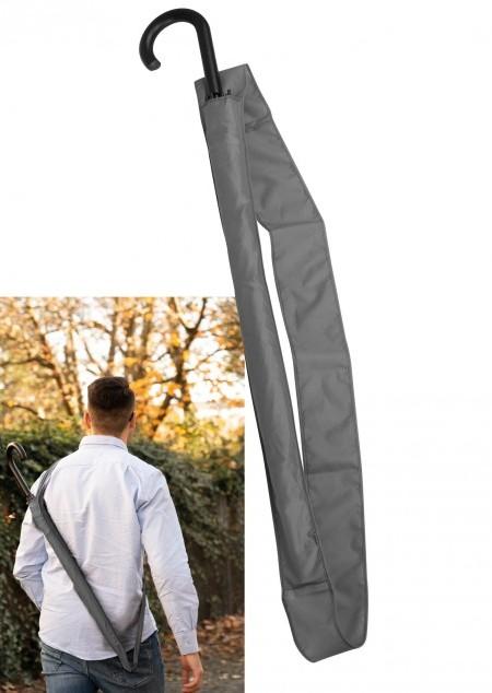 Tragetasche für einen Regenschirm