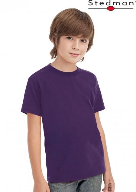 Stedman Junior Classic T-Shirt