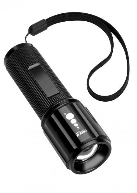 Taschenlampe ALCORISA