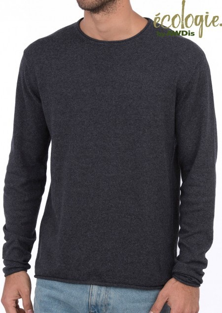 Strick Sweater Arenal