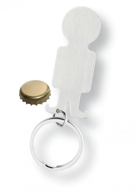EK-Schlüsselanhänger