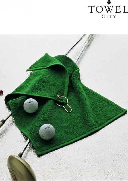 Golftuch