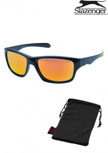 Sonnenbrille Breaker