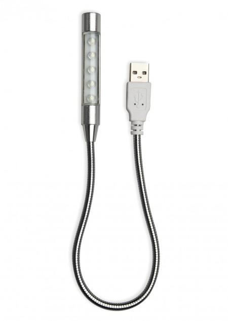Flexible LED Leuchte Lumiflex