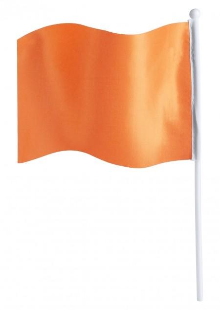 Flagge Rolof
