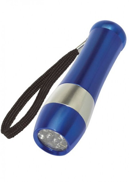 Taschenlampe