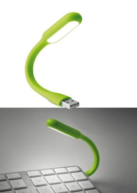 USB LED Leuchte