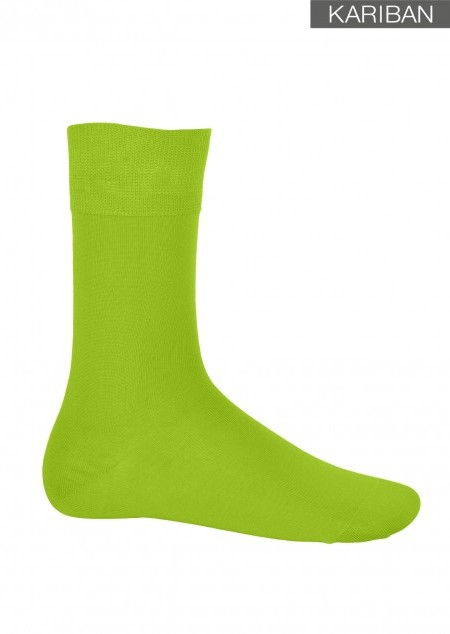 Cotton City Socken