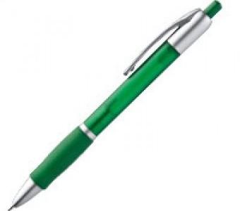 Kugelschreiber unter € 0,12