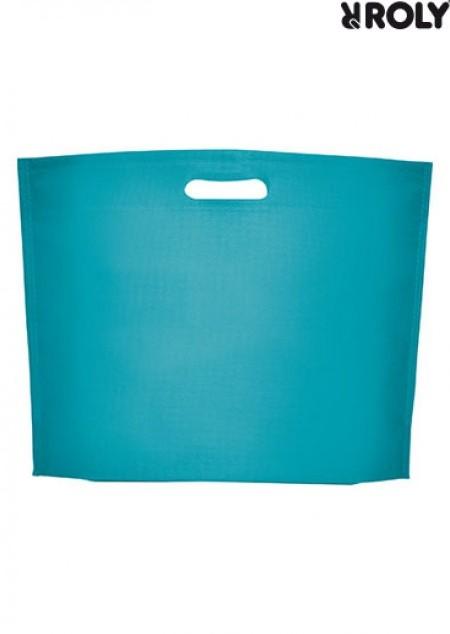Nonwoven Tasche