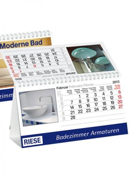 Tischkalender Tavola Primus