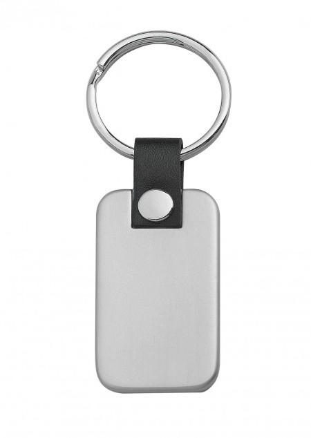 Metmaxx® Schlüsselanhänger