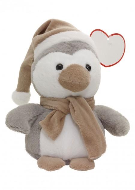 Plüsch-Pinguin Pipito