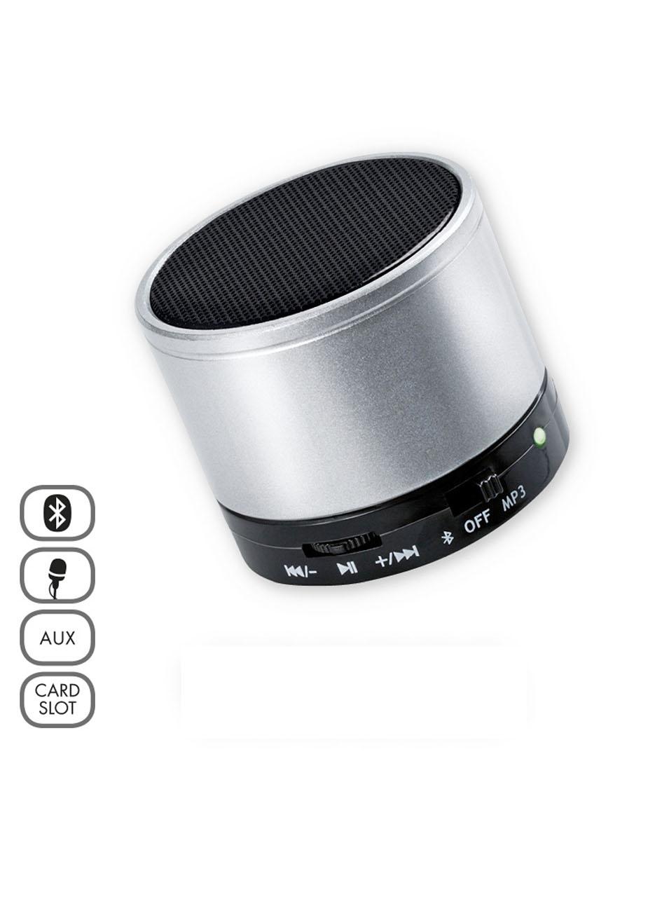 bluetooth speaker mit sd kartenslot und mikrofon merkur. Black Bedroom Furniture Sets. Home Design Ideas