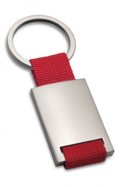 Schlüsselanhänger KEMER