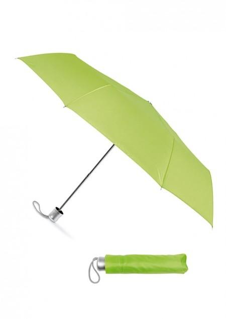 Kleiner Damenregenschirm