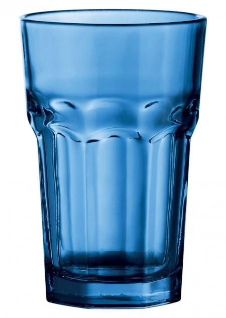Trink-Glas Kisla