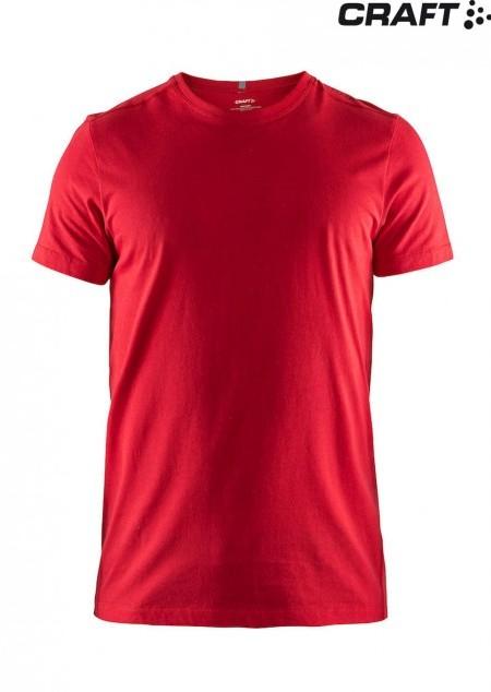 Deft 2.0 T-Shirt